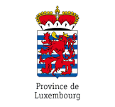 Province du Luxembourg.png