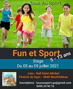 Fun et Sport.png