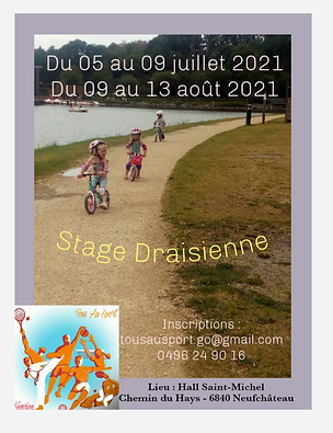 Draisienne.png