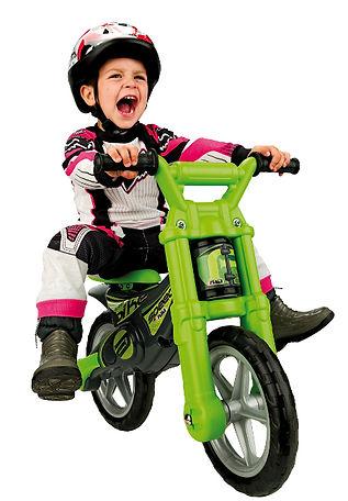 feber_speedbike.jpg