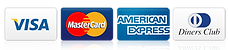 CC-Visa-Mastercard-Amex-Diners.png