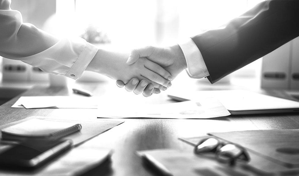 handshaking-in-office-PXDHN5E_edited.jpg