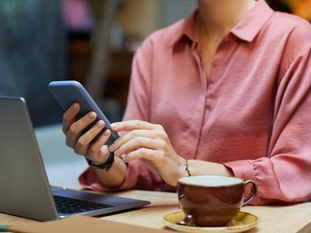 Tips inför din telefonintervju