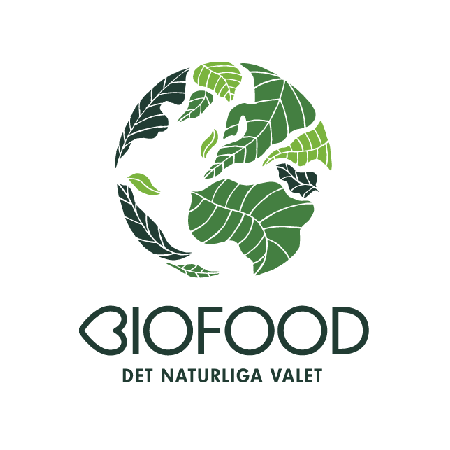 Biofood Logo