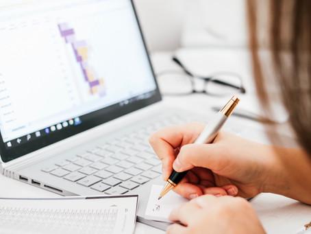 Tips för en snabbare anställning