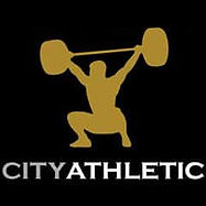 cityAthletic-personal-training-studio.jp