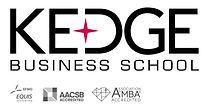 kedge-logo-accreditations-quadri-2017153