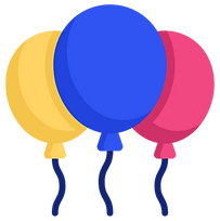 balloons_3x.png