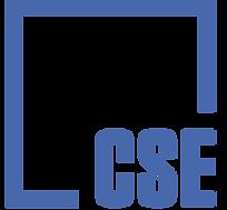 Logo-CBS-CSE_Entrepreneurship-in-society