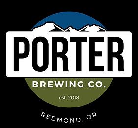 PorterBrewing_circle_color.png