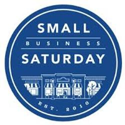 small business sat.jpg