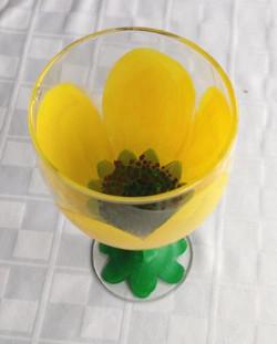 flower wine glass.JPG