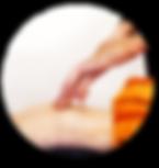 Abonnement massage Pays basque