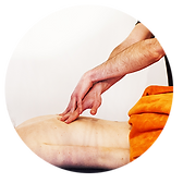 Massage balinais à Bayonne