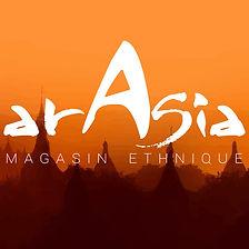 arasia shop