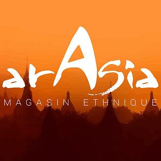 Boutique Arasia