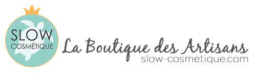 logo-site-web-blanc.jpg