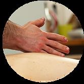 Massage thaïlandais à Bayonne