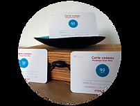 cartes cadeaux massage Bayonne