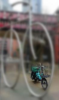 big bike blurred (1).jpg
