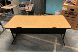 Computer Table 01