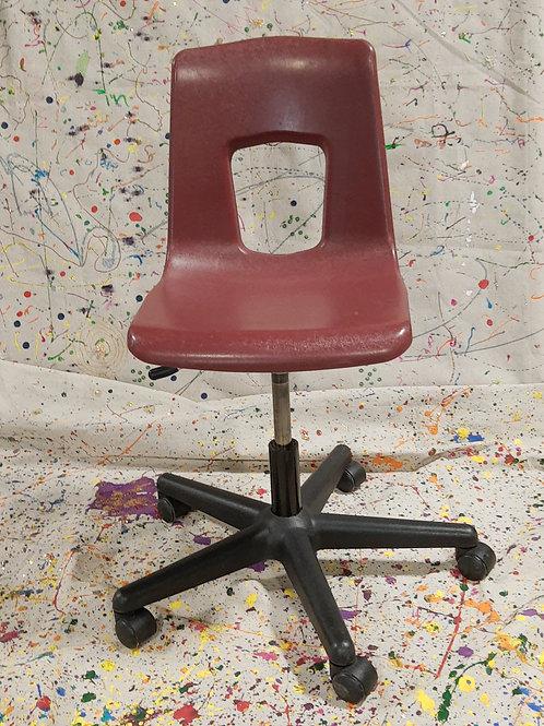 Rolling Desk Chair