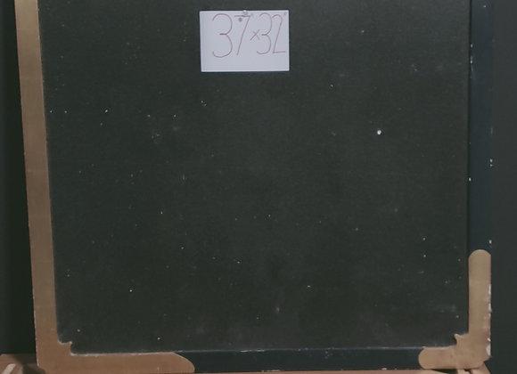 """Corkboard (37"""" x 32"""")"""