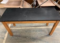 Lab Table 01