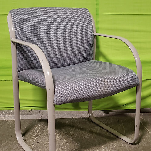 Side Chair (Heather)