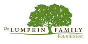 Lumpkin-Logo.png