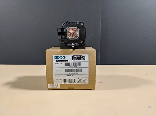 Projector Replacement Lamp (apog)