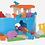 Thumbnail: Noah's Ark by Plan Toy