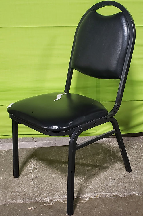 Banquet Chair (Stacking)