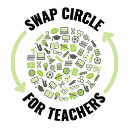 Swap Circles | creativechirx