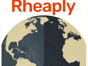 CCRx Wins Rheaply's Earth Day Challenge
