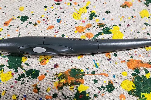 Promethean Pen