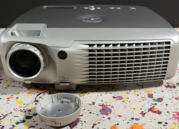 Projector, Dell 4100MP