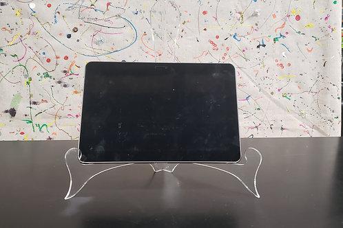 Tablet, Samsung SCH-1905