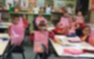 Second Graders_edited.jpg
