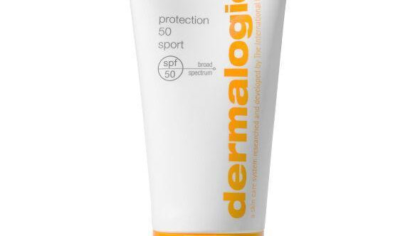 Protection 50 Sport (spf 50)