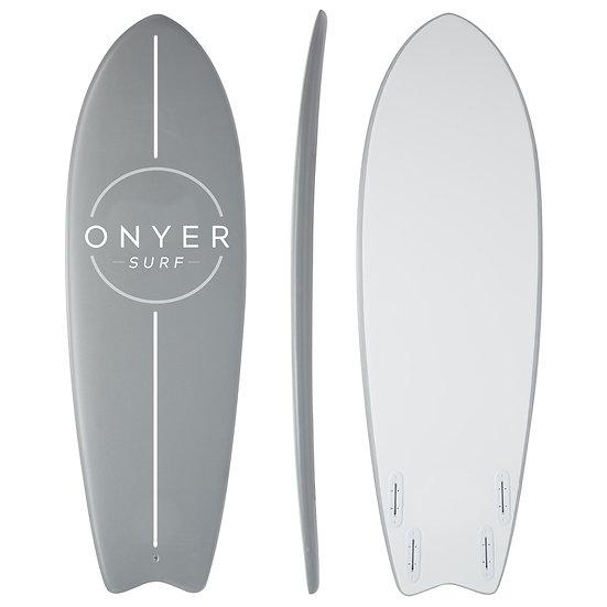 ONYER SURF // GROM (JUNIOR)