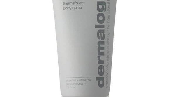 Thermafoliant Body Scrub 177ml