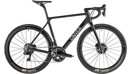 Pro Bike.jpg