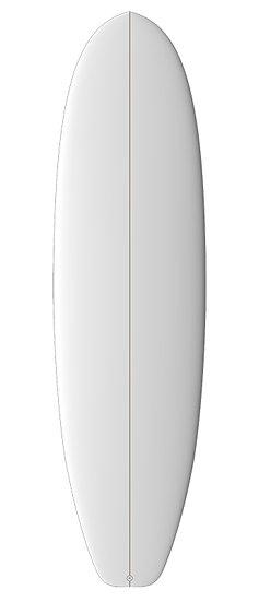 ONYER SURF // AKAW (INTERMEDIATE)