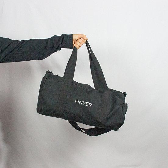 ONYER // DUFFLE