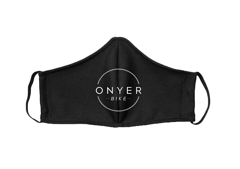 ONYER // FACEMASK