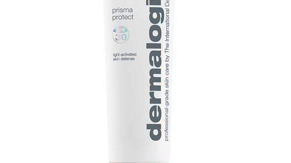 Prisma Protect (spf30) 50ml