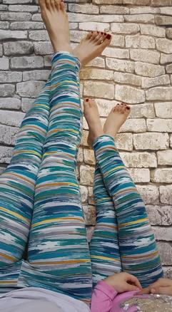 Kathi Reinke Leg.jpg