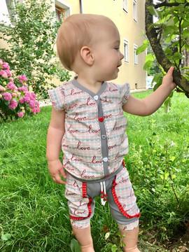 birgit_wögerer9.jpg
