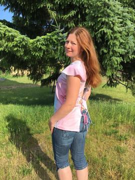 Mandy_Langhammer_JoNi_Küstenjung.jpg